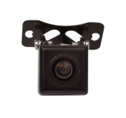Prime-X Камера заднего / переднего вида Prime-X Z-510