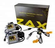 сенон Zax Leader Can-Bus (обманка) 35¬т H1 Ceramic (3000K, 4300K, 5000K, 6000K, 8000K) Xenon