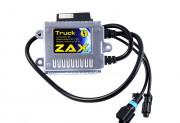 Zax Балласт (блок розжига) Zax Truck 9-32В 35Вт