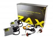 Ксенон Zax Pragmatic 35Вт H11 Ceramic (3000K, 4300K, 5000K, 6000K, 8000K) Xenon