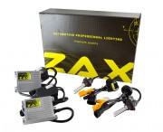 Ксенон Zax Pragmatic 35Вт HB3 / 9005 Ceramic (3000K, 4300K, 5000K, 6000K, 8000K) Xenon