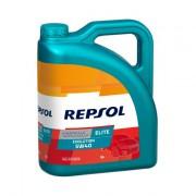 Моторное масло Repsol Elite Evolution 5W-40