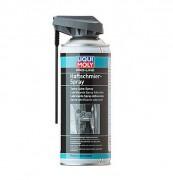 Профессиональная адгезийная смазка-спрей Liqui Moly Pro-Line Haftschmier Spray (аэрозоль 400ml)