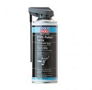 Тефлоновый спрей Liqui Moly Pro-Line PTFE-Pulver-Spray (аэрозоль 400ml)