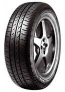 Bridgestone Шины Bridgestone B250