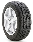 Шины Bridgestone Potenza G019 205 55 R16 91H