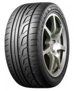 Шины Bridgestone Potenza RE001 Adrenalin