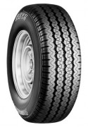 Шины Bridgestone R623