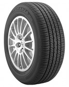 Шины Bridgestone Turanza ER30