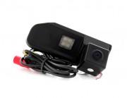 Камера заднего вида RS RVC-041 для Lexus ES240, ES350