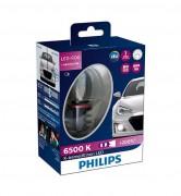 Комплект универсальных светодиодов Philips X-treme Ultinon 12794UNIX2 (H8 / H11 / H16)