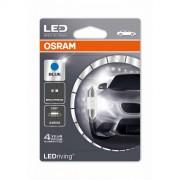 Светодиодная (LED) лампа Osram LEDriving Standard 6431BL-01B / 6436BL-01B / 6441BL-01B (C5W)