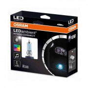 Osram Подсветка фар Osram LEDambient HYBRID CONNECT LEDEXT102-04 HB4 (9006)