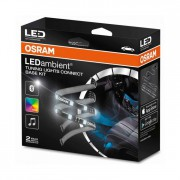 Osram Подсветка салона Osram LEDambient TUNING LIGHTS CONNECT LEDINT102