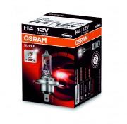 Лампа галогенная Osram Super 64193 SUP (H4)
