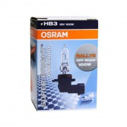 Лампа галогенная Osram Off-Road Super Bright Premium 69005SBP 9005 (HB3)