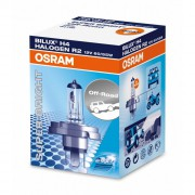 Лампа галогенная Osram Off-Road Super Bright 64198SB (R2)