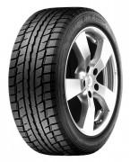 Шины Dunlop Graspic DS2