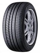 Шины Dunlop Veuro VE302