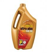 Моторное масло Prista Ultra Plus 5W-30