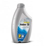 Моторное масло Prista Leader TD 15W-40