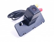 Камера заднего вида Universum SZ-996 для Suzuki Swift 2004-2012