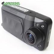 Falcon Автомобильный видеорегистратор Falcon HD04-LCD-mini