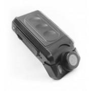 Автомобильный видеорегистратор Falcon HD04-LCD-W