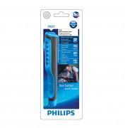 Инспекционный фонарь Philips LPL19B1