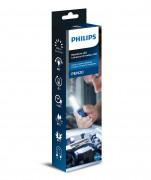 Инспекционный фонарь Philips PEN20 LPL42X1