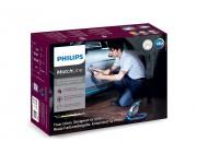 Инспекционный фонарь для проверки цветовой гаммы Philips MatchLine PJH20 LPL39X1