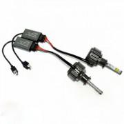 Светодиодная (LED) лампа Sho-Me G1.1 H27 30W