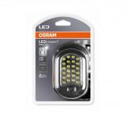 Инспекционный фонарь Osram LEDinspect MINI 125 (LED IL 202)