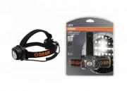 Налобный фонарь Osram LEDinspect HEADLAMP 300 (LED IL 209)