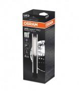 Инспекционный фонарь Osram LEDinspect PRO PENLIGHT 150 UV-A (LED IL 106)