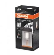 Инспекционный фонарь Osram LEDinspect PRO POCKET 280 (LED IL 107)