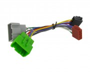 Переходник / адаптер ISO Connects2 CT20VL02 для Volvo S40, S60, S80, V70, V40, V80, XC70