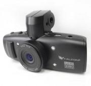 Falcon Автомобильный видеорегистратор Falcon HD15-LCD
