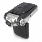 Falcon Автомобильный видеорегистратор Falcon HD16-LCD
