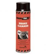 Очиститель тормозных механизмов Chamtec Brake Cleaner (500ml)