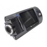 Falcon Автомобильный видеорегистратор Falcon HD23-LCD