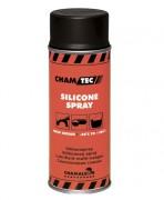 Силиконовая смазка Chamtec Silicone spray (400ml)