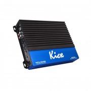 2-х канальный усилитель Kicx AP 2.80AB