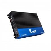 2-х канальный усилитель Kicx AP 2.120AB