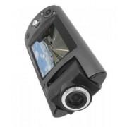 Falcon Автомобильный видеорегистратор Falcon HD24-LCD-DUO