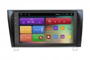 Ўтатна¤ магнитола RedPower 31188IPS дл¤ Toyota Sequoia II 2007+ Android 6.0.1 (Marshmallow)