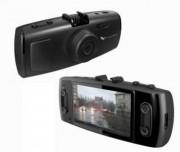 Falcon Автомобильный видеорегистратор Falcon HD28-LCD