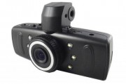 Falcon Автомобильный видеорегистратор Falcon HD30-LCD