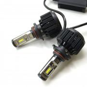 Светодиодная (LED) лампа Galaxy CSP HB3 (9005) 5000K