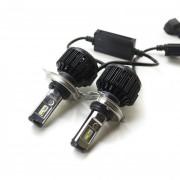 Светодиодная (LED) лампа Galaxy CSP H4 5000K
